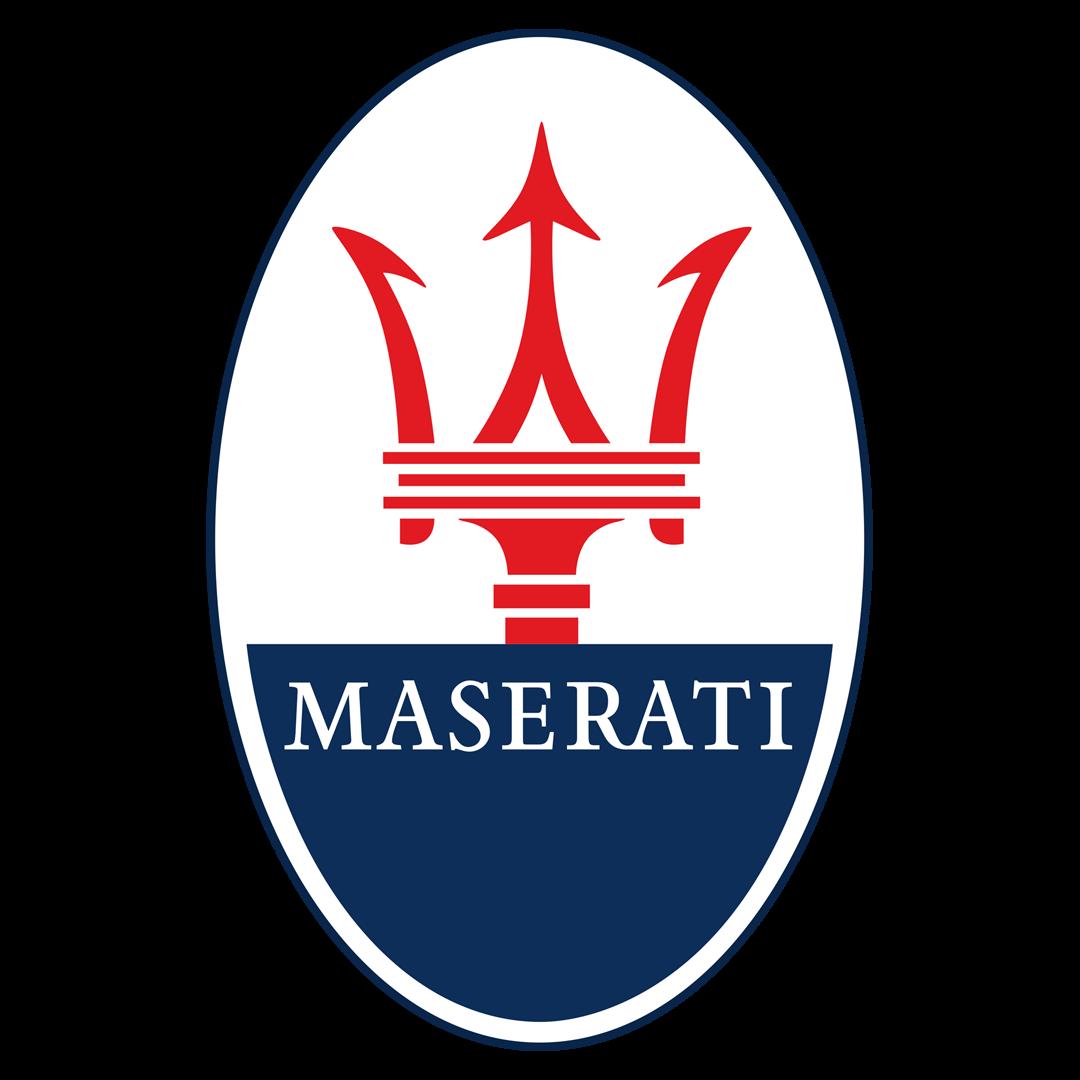 Maserati-Emblem-1920X1080