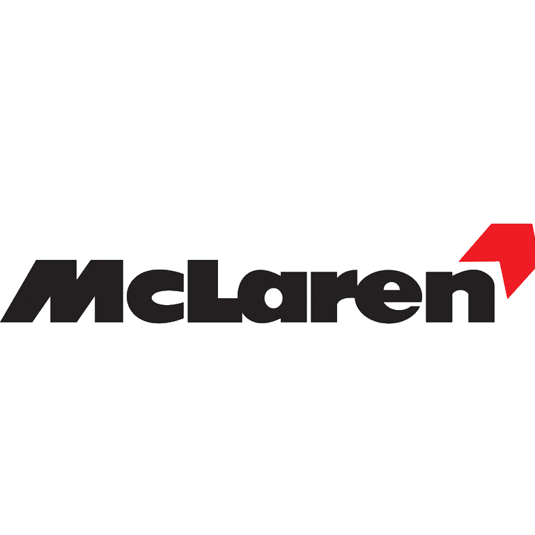 Mclaren-Logo-1991-1024X768