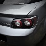 Service Sensor Oksigen Mazda Rx-8