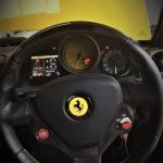 Service Ferrari
